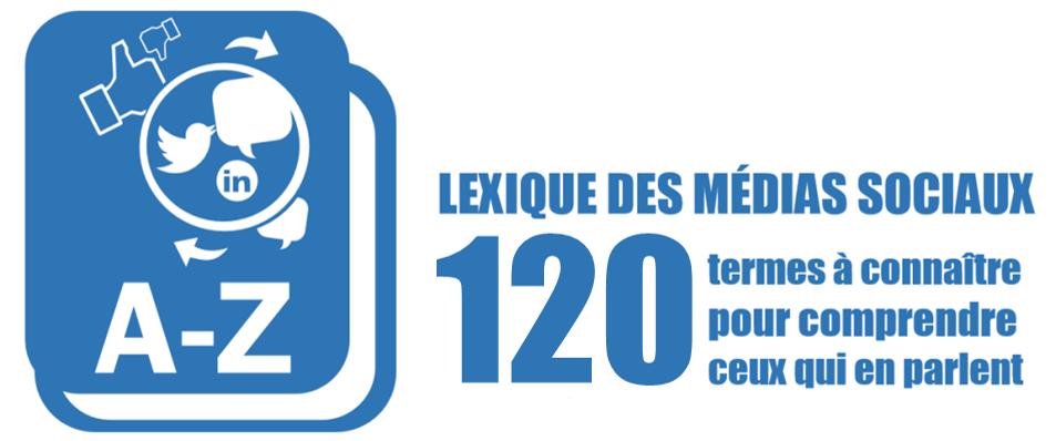 120 défintions médias sociaux