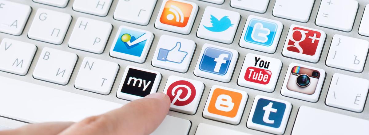 Comprendre les différents réseaux sociaux en vente