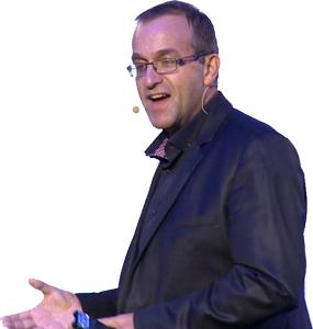 Jean-François Messier