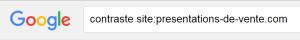 booléens google_03
