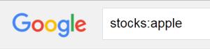 booléens google_09