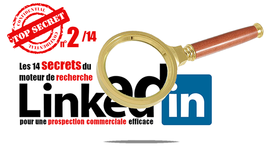 SECRET 2 RECHERCHE LINKEDIN_550