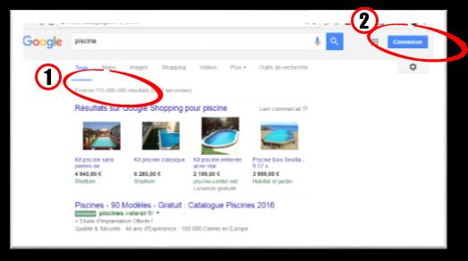 google adwords-01