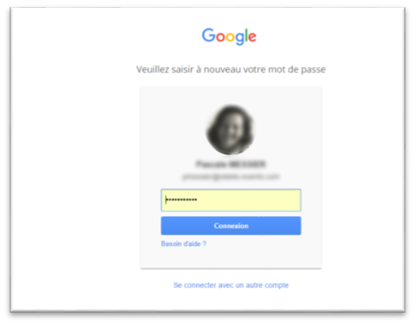 google adwords-04