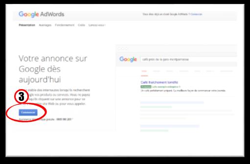 google Adwords-06