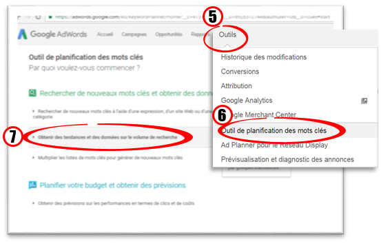 google adwords-09