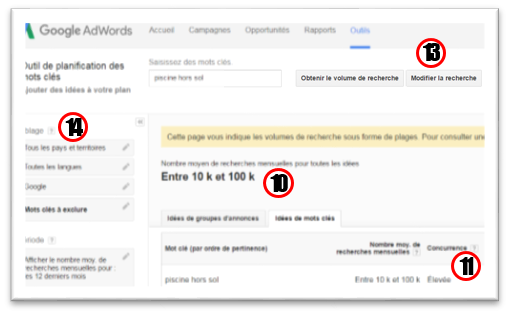 google adwords-13