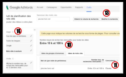 google adwords-13